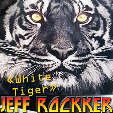 Jeff Rockker TigerVisualRKR.jpg