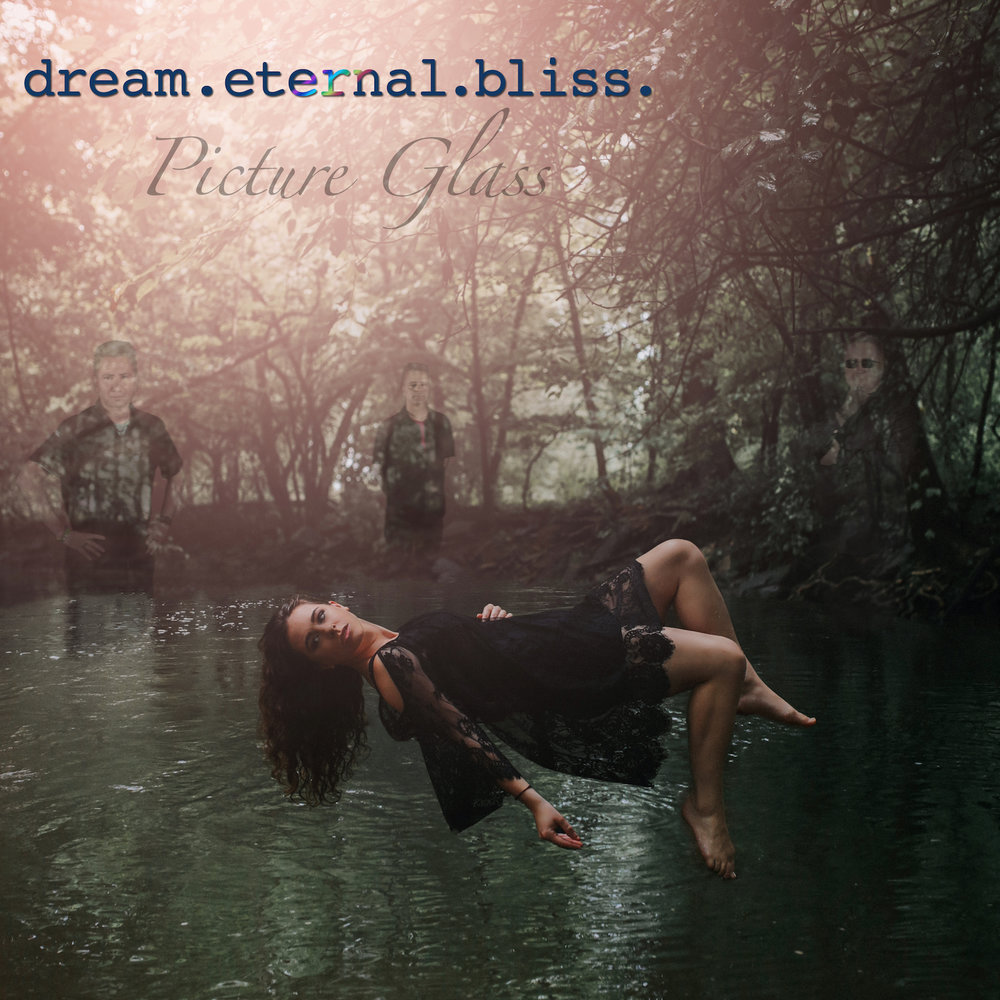 Dream Eternal Bliss Picture Glass Album Cover_by Peter Kang.jpg
