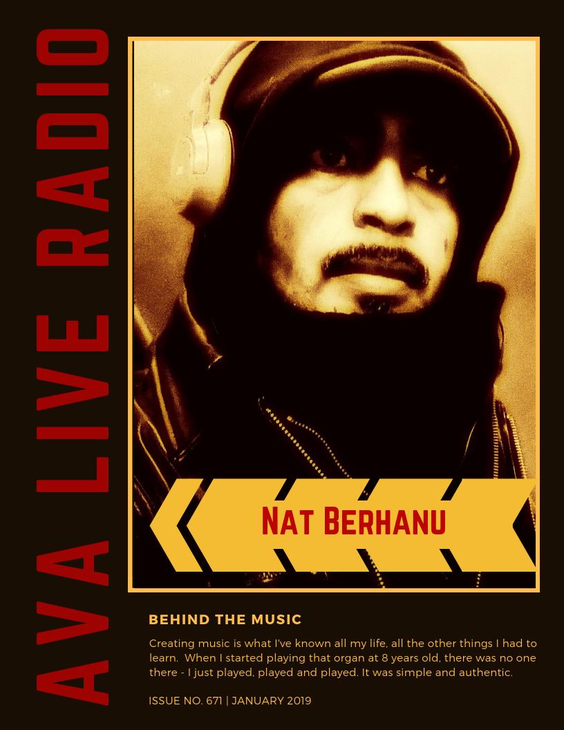 Nat berhanu BTM AVA LIVE RADIO.png