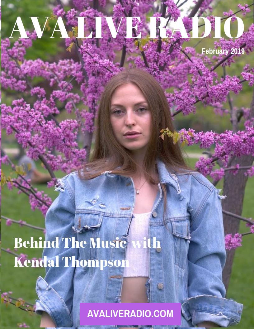 Kendal Thompson AVA LIVE RADIO.png