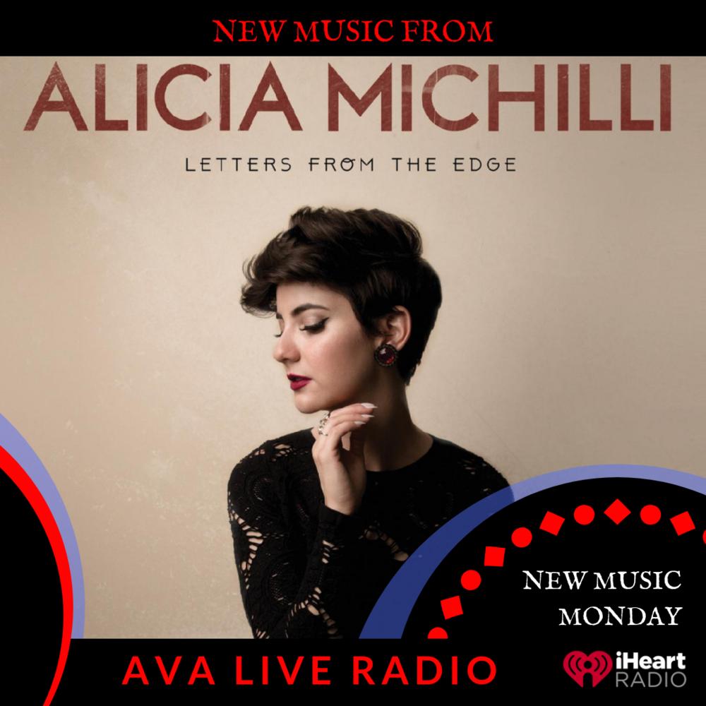 Alicia Michilli AVA LIVE RADIO NEW MUSIC MONDAY(3).png