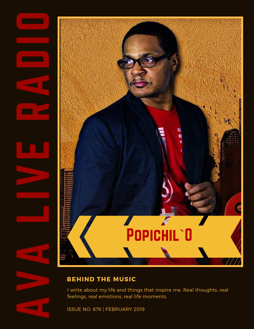 Popichilo AVA LIVE RADIO.png