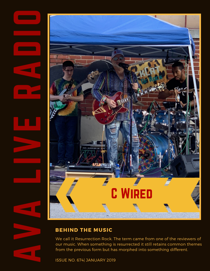 Cwired AVA LIVE RADIO(2).png
