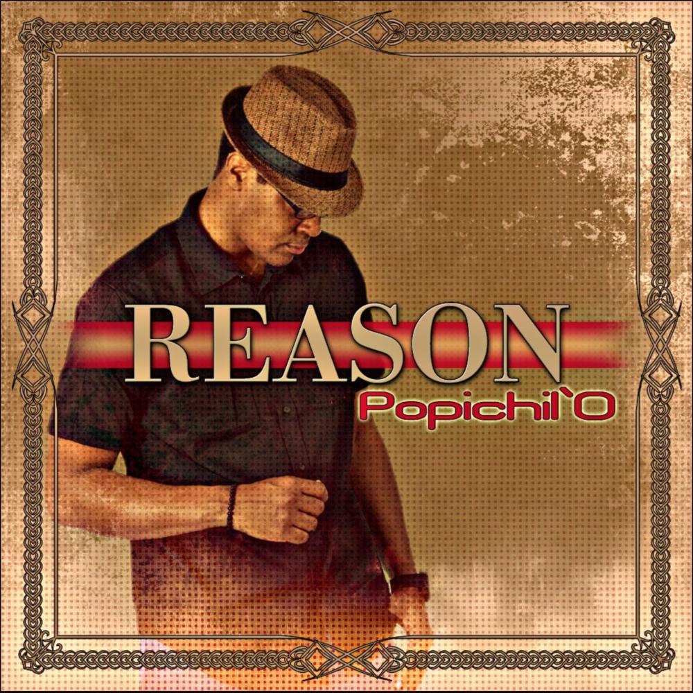 popichilo reason.png