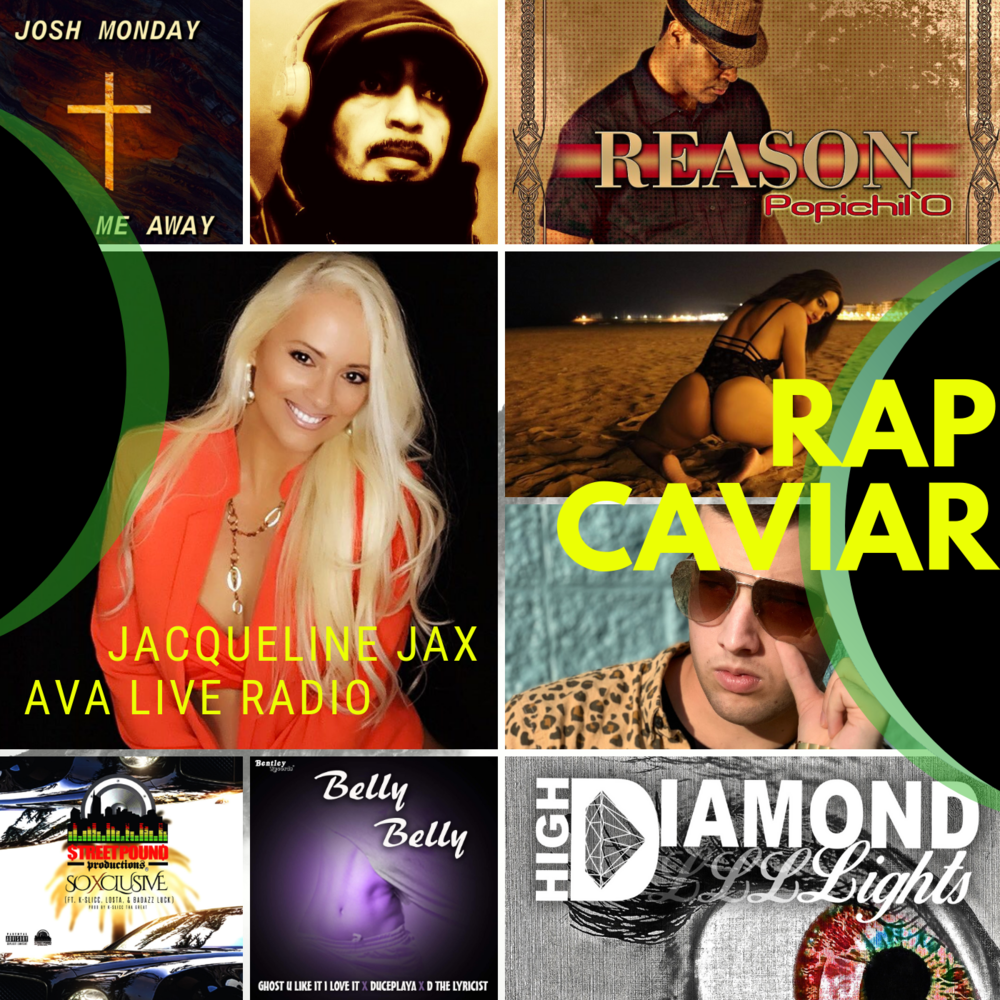 Rap Caviar avaliveradio.png
