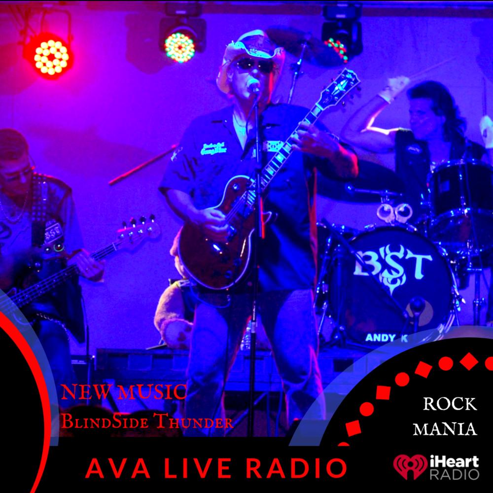 BlindSide Thunder AVA LIVE RADIO NEW MUSIC MONDAY(3).png