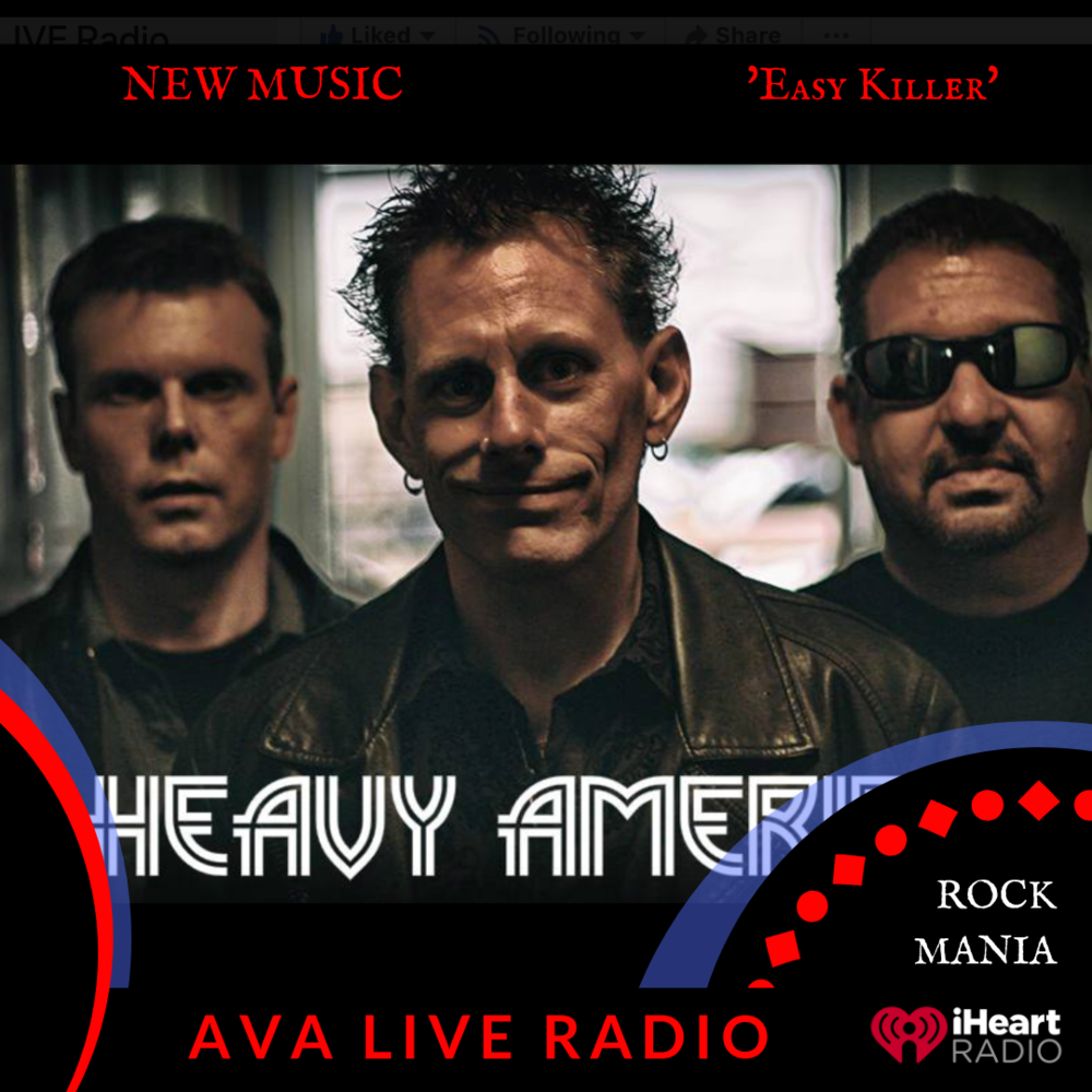 Heavy AmericA  AVA LIVE RADIO NEW MUSIC MONDAY(3).png