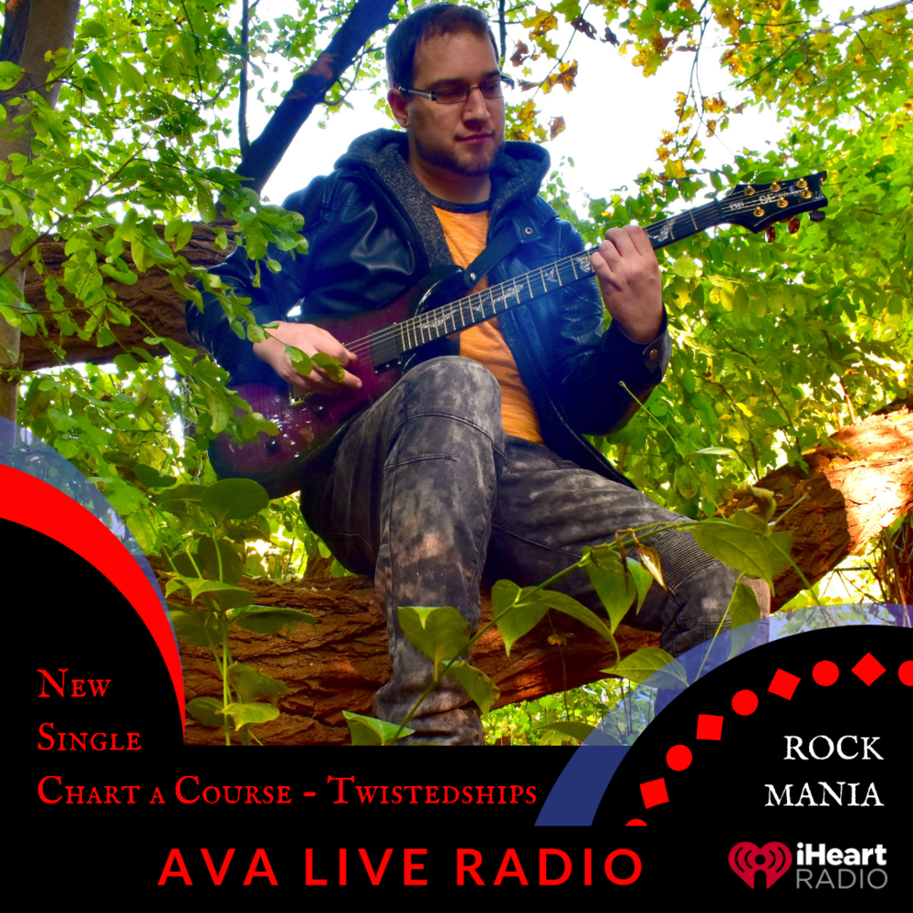 Twistedships AVA LIVE RADIO NEW MUSIC MONDAY(3).png