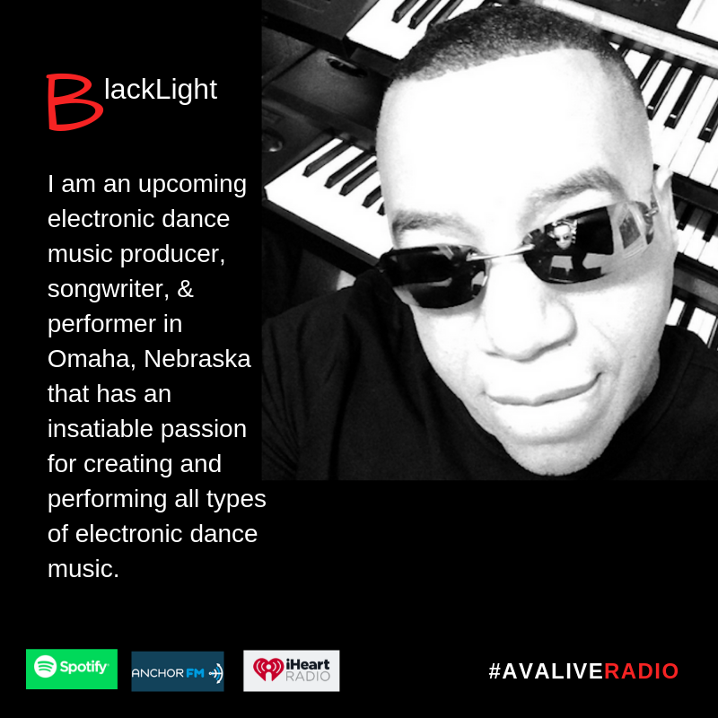 BlackLight avaliveradio .png