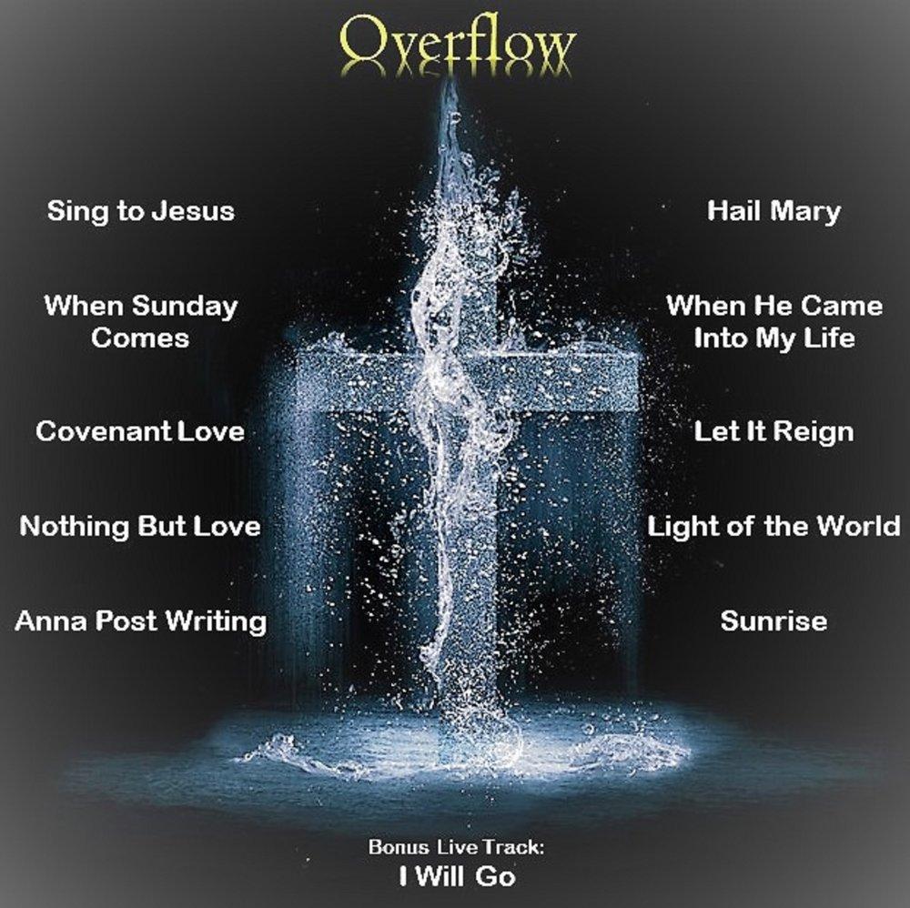 Living Waters Overflow Album Song List Back LARGE.jpg