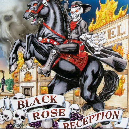 Black Rose Reception radio.jpg