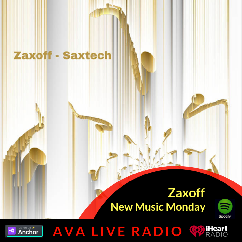 Zaxoff AVA LIVE RADIO NEW MUSIC MONDAY(3).png