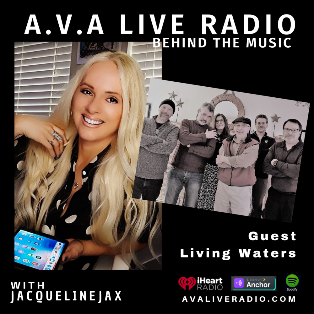 Living Waters  @AVALIVERADIO.png