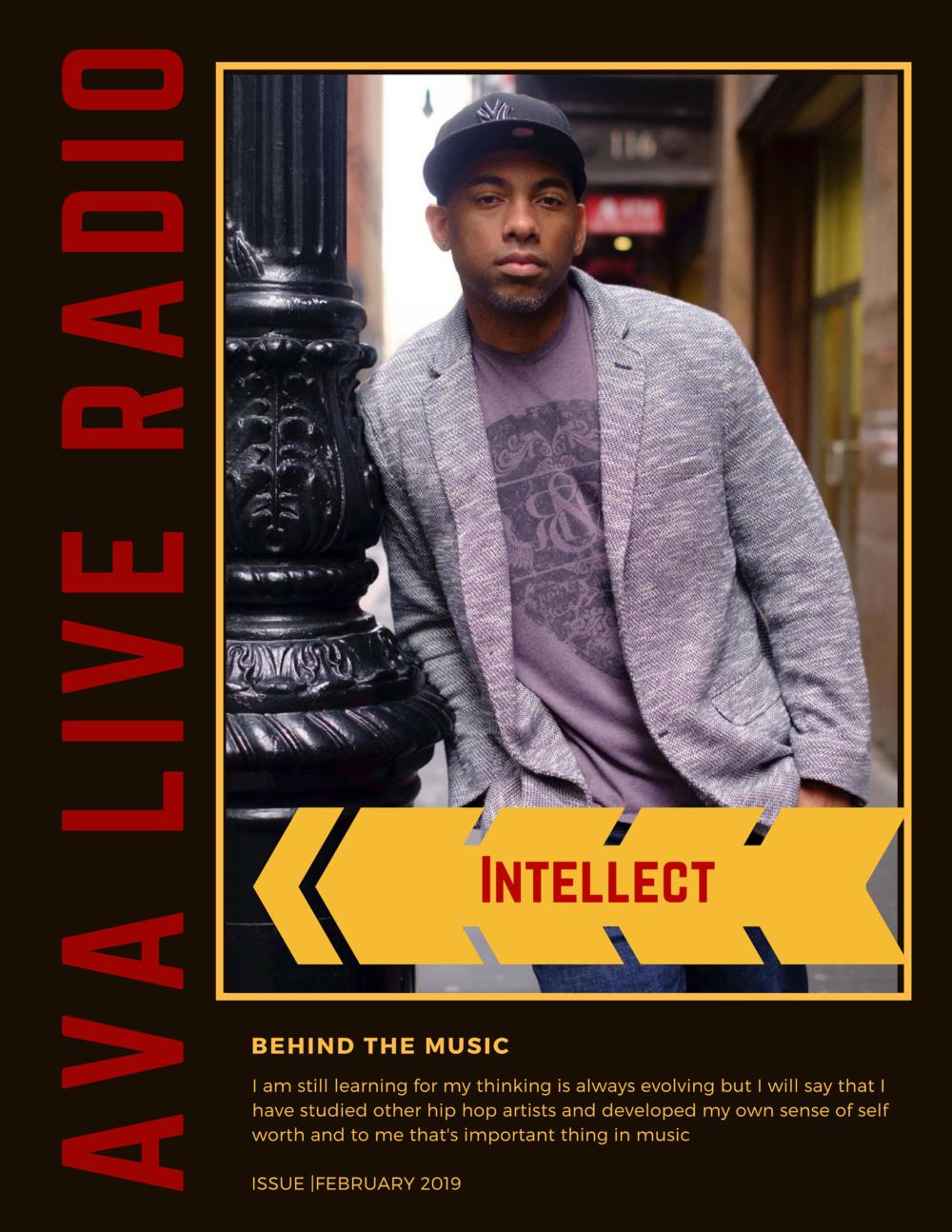 Intellect AVA LIVE RADIO(2).png