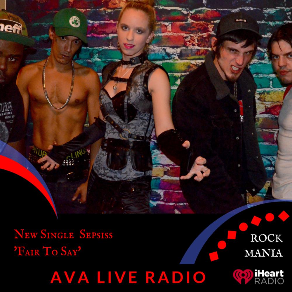 Sepsiss AVA LIVE RADIO NEW MUSIC MONDAY(3).png