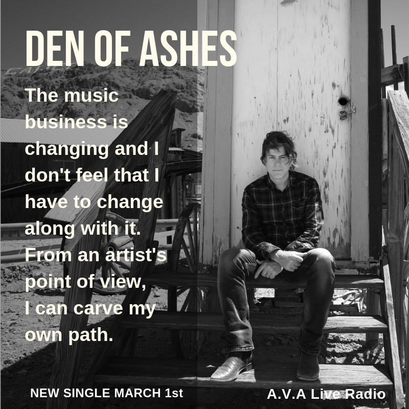 den of ashes march 1st .png
