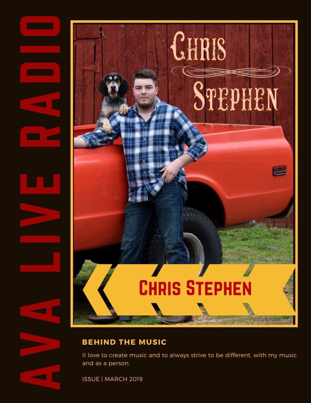 Chris Stephen AVA LIVE RADIO.png