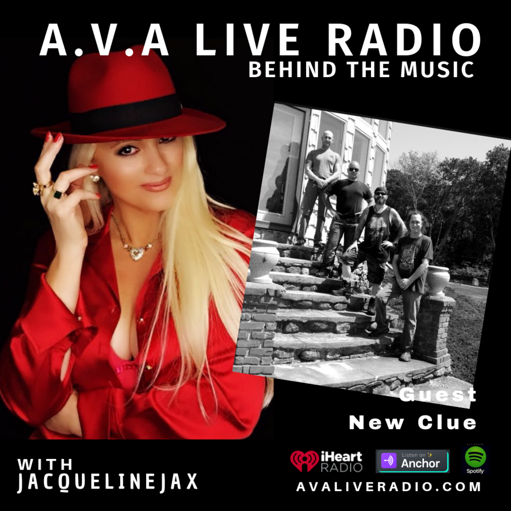 New Clue Behind The Music @AVALIVERADIO.png