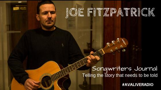 Joe Fitzpatrick avaliveradio songwriters journal medium(1).png