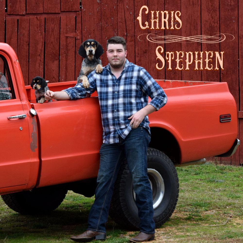 Chris Stephen 2.jpg