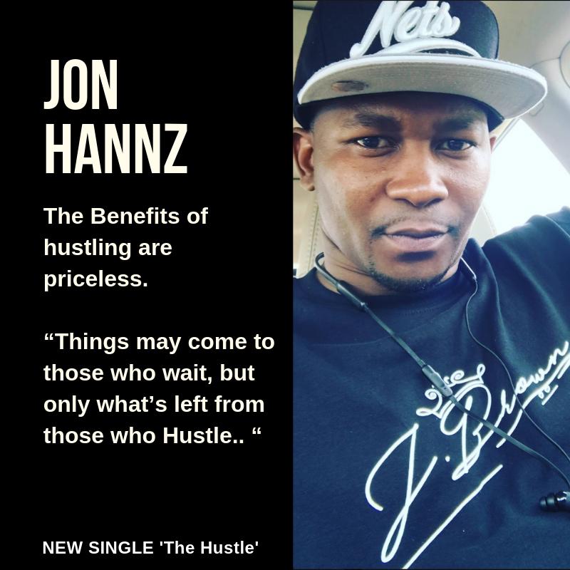 Jon Hannz avaliveradio music quotes.png