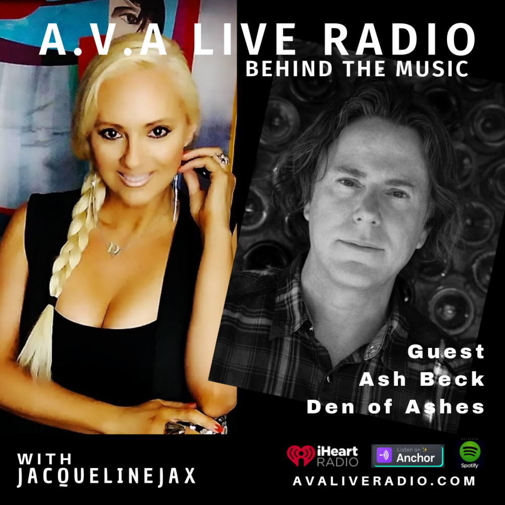 Den of Ashes behind the music @AVALIVERADIO(1).png