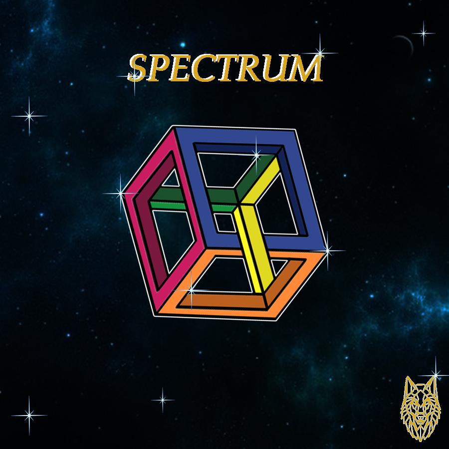 Wolf Spectrum (EP).jpg