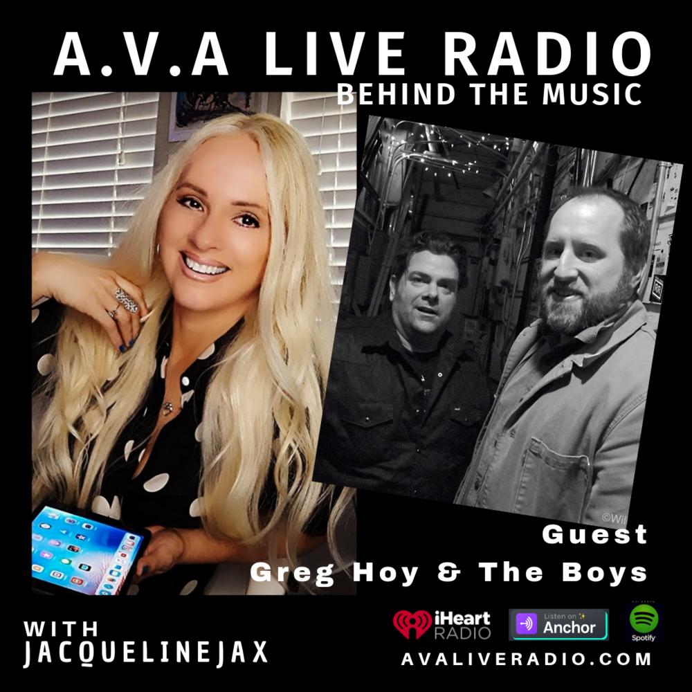 Greg Hoy & The Boys @AVALIVERADIO(1).png