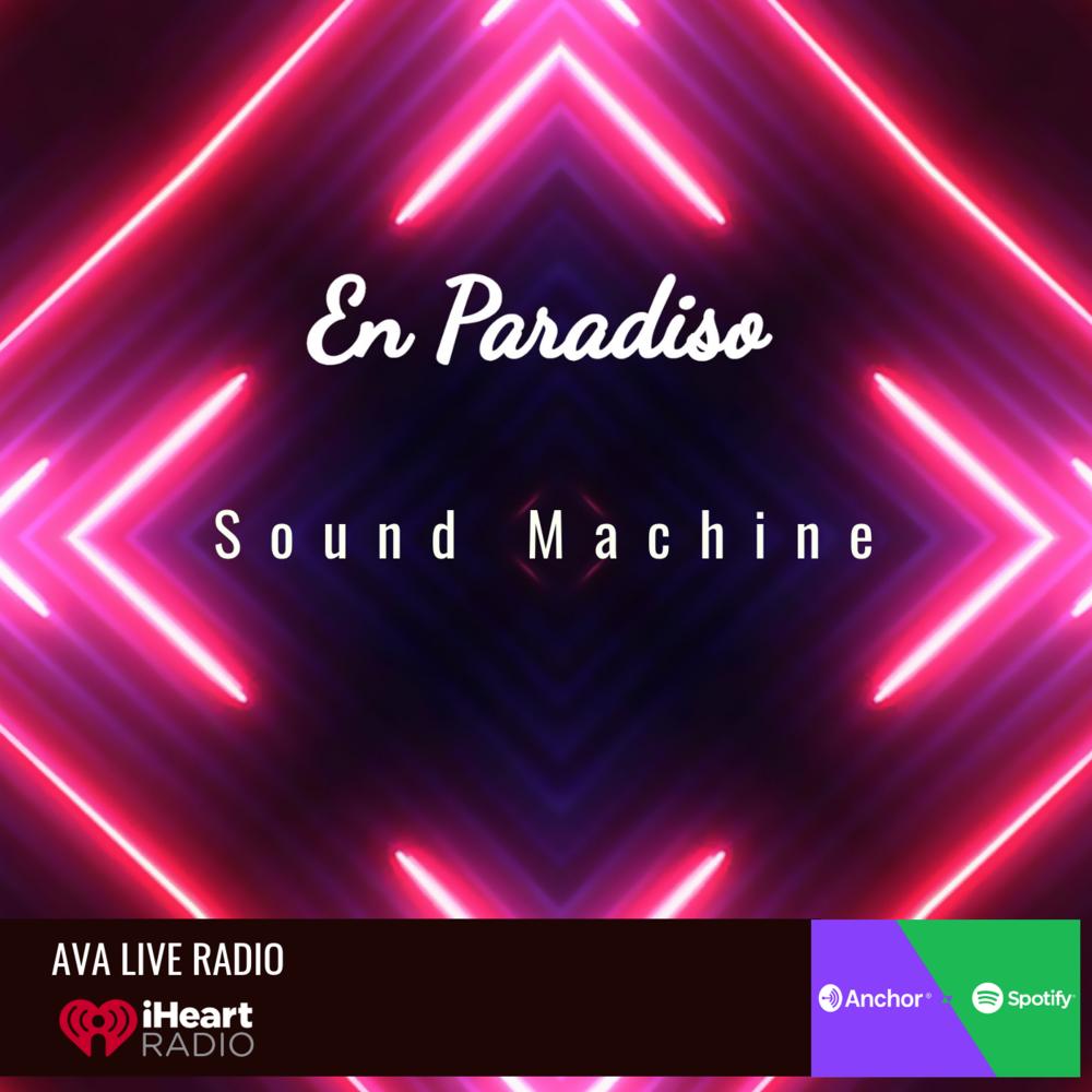 Sound machine en paradiso.png