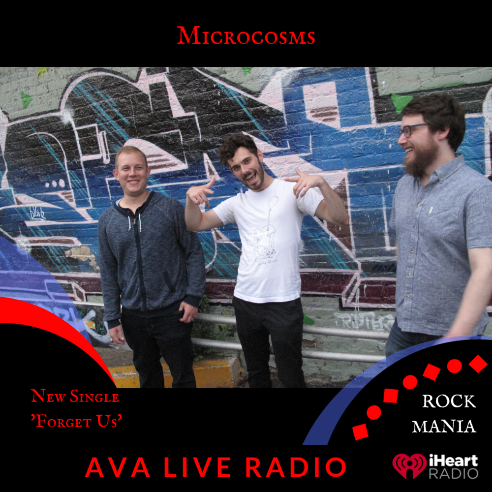 Microcosms AVA LIVE RADIO NEW MUSIC MONDAY(3).png