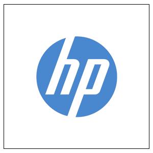 hp logo 2.png