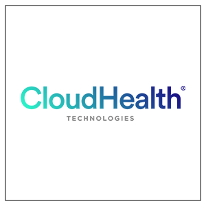 cloudhealth square.png