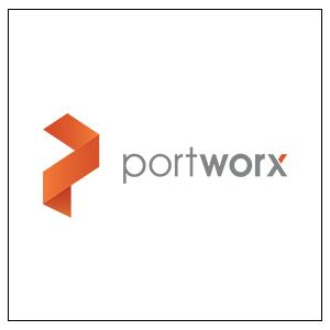 portworx square.png