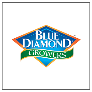blue diamond logo.png