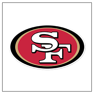 49ers square.png