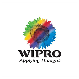wipro 1.png