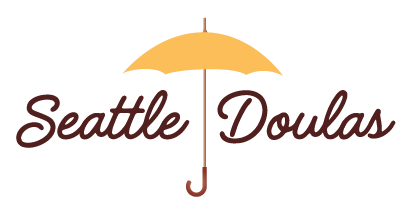 Seattle Doulas