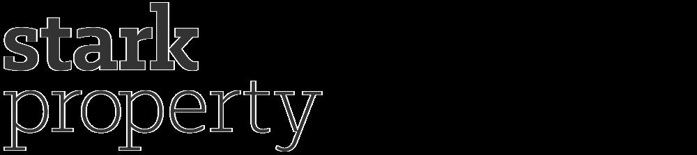 New-Panama-Logo_footer.png