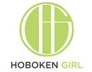 hoboken-girl-logo.jpg