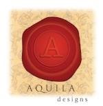 AquilaDesignsLogo.jpg