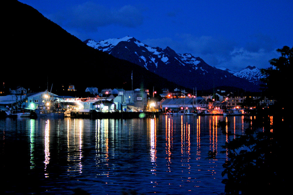 Sitka night.jpg