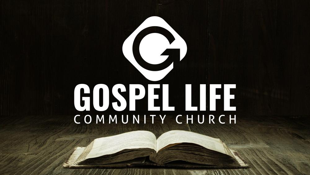 GLCC 2018 Logo BIBLE Slide White.png
