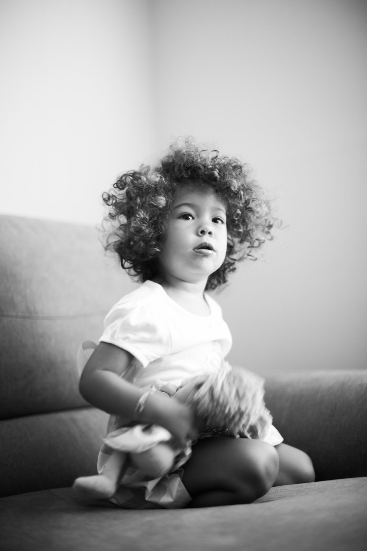 Rosemarie Elizabeth Photography-2897.jpg