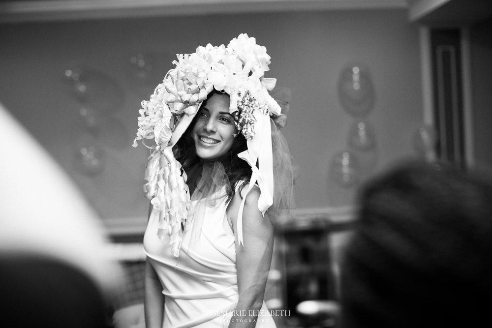 Rosemarie Elizabeth Photography-8208.jpg
