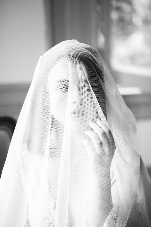 Rosemarie Elizabeth Photography-8703.jpg