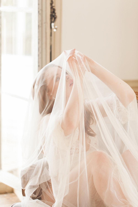 Rosemarie Elizabeth Photography-8851.jpg