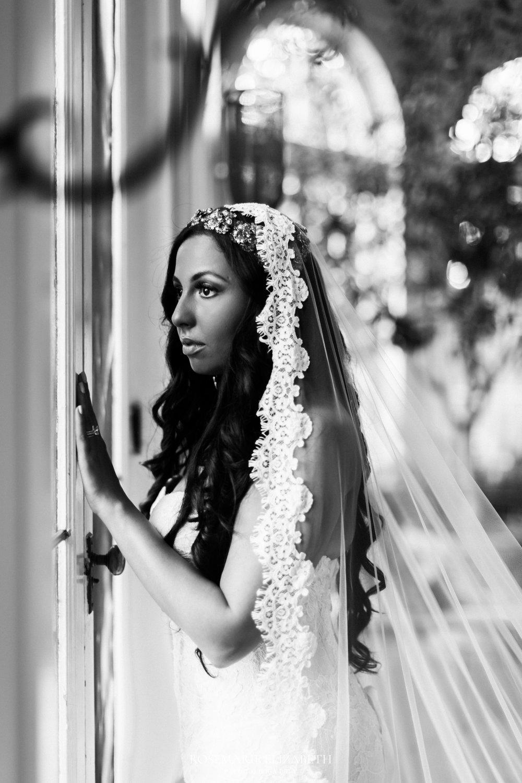 Rosemarie Elizabeth Photography--3.jpg