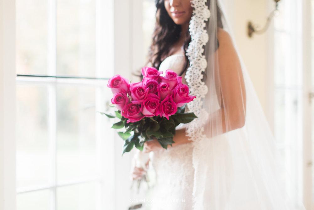 Rosemarie Elizabeth Photography-2557.jpg