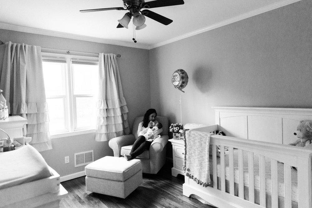 Rosemarie Elizabeth Photography-7624.jpg