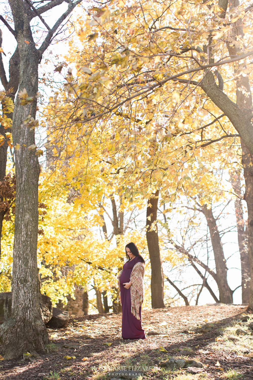 Rosemarie Elizabeth Photography-8775.jpg
